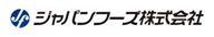 ジャパンフーズ株式会社ロゴマーク