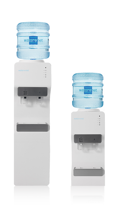 WYT-100(床置き用)  WYT-100C(卓上用)の画像